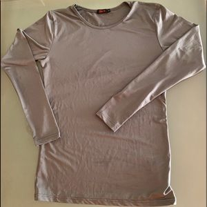Shirts - Men's Long Sleeve Performance Shirt